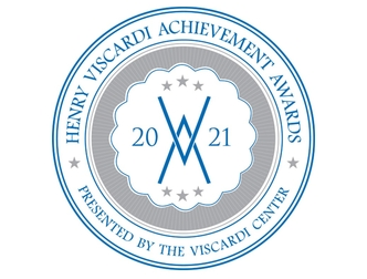 2021 Henry Viscardi Achievement Awards Presented by The Viscardi Center