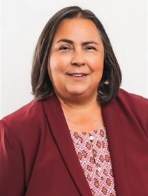 Kathy Martinez, President & CEO, Disability Rights Advocates (DRA)