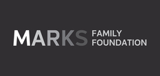 Marks Family Foundation