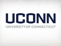 UCONN - University of Connecticut
